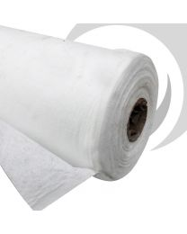 80g Non-Woven GP Geotextile 4.5 x 100m Roll