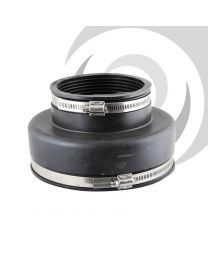 190-220mm / 250-275mm Bandseal Adaptor