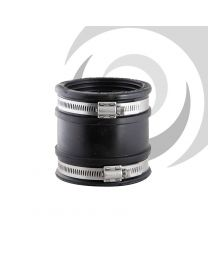 50-65mm Bandseal Flexible Coupling