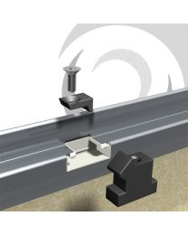 MULTIV Channel Screw Locking System