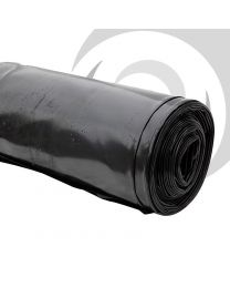Damp Proof Membrane 500mu/ 2000 Gauge