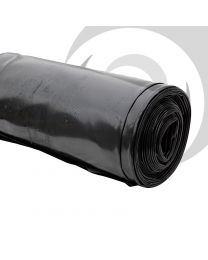 Damp Proof Membrane 250mu/ 1000 Gauge
