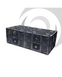 Soakaway Crate | Rain Bloc