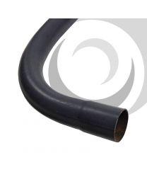 Hockey Stick: 54mm x 1.2m; Black