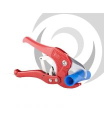 20-32mm Plasson Pipe Shears