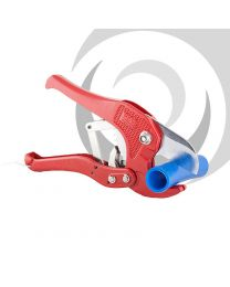 20-63mm Plasson Pipe Shears