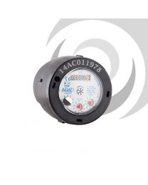 Plasson Concentric Water Meter