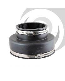 240-265mm / 295-320mm Bandseal Adaptor