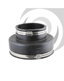 170-192mm / 240-265mm Bandseal Adaptor