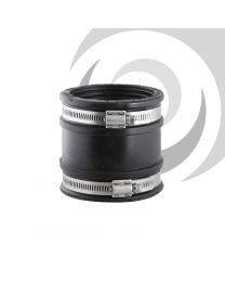 80-95mm Bandseal Coupler