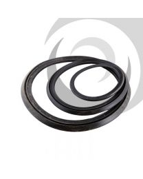 750mm Twinwall Surface Water Sealing Ring