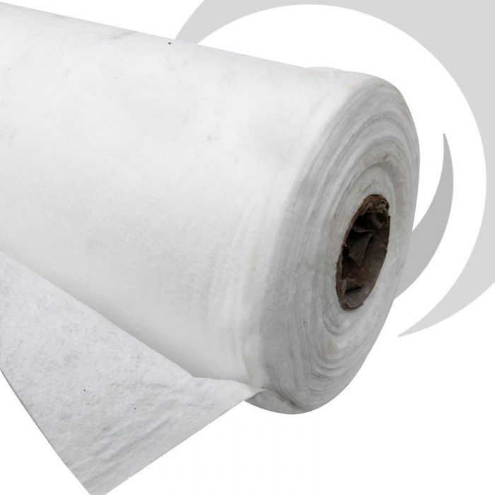 100g Non-Woven Geotextile 4 5 x 100m Roll