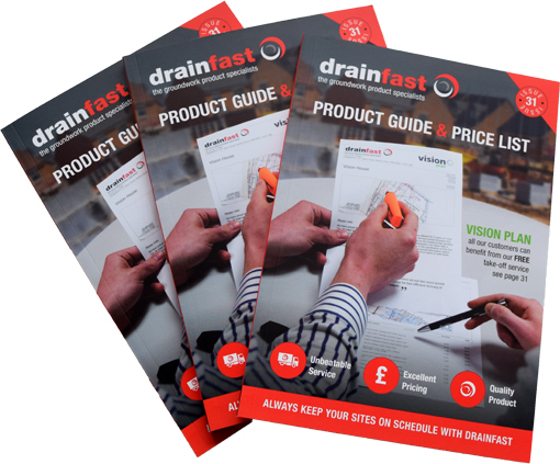 request a brochure - complete the form