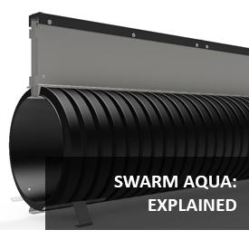 SWARM Aqua