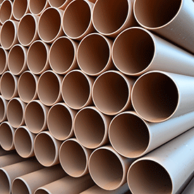 Underground Drainage Supplies
